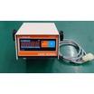 フォークリフト、ホイールローダー 荷重計DLSAT(過積載対応) 製品画像
