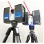 3次元レーザースキャナー計測サービス 製品画像