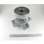 鋳物(FC200)製 ポンプ・フィルター系統の部品 製品画像