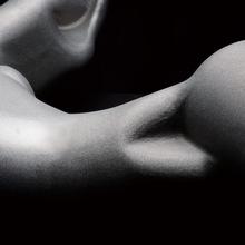 【アルミニウム・マグネシウム砂型鋳造のご紹介】複雑形状 製品画像