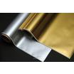 建築・装飾『壁紙・襖紙・金箔柄ビニールクロス』 製品画像