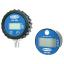 電池式デジタル圧力計『DPG3500・3600』 製品画像