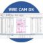製造部門向け盤製造支援システム『WIRE CAM DX』 製品画像