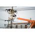 【導入事例:電力グループ会社C様】ブリッジコムX5 B-EAR 製品画像