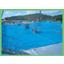 コンクリート保温養生シート『軽量保温エコシート ダブル』 製品画像
