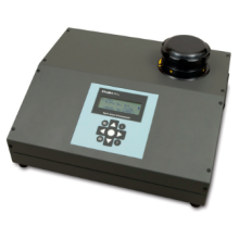 測定装置『DIK-1150』 製品画像