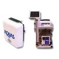 『レジオネラ対策のアクアス製品シリーズ』※冷却水処理対応 製品画像
