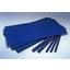 【成型・加工】注型ナイロン(6ナイロン)素材 MC703HL 製品画像