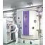 【成膜加工部門】光学薄膜技術への挑戦 製品画像