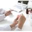 『受託分析・解析サービス』のご紹介 製品画像