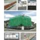建築工事看板 製品画像
