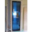【小荷物専用昇降機 設置事例】新築住宅にダムウェーターを設置 製品画像