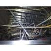 【耐震天井施工実績】天井、壁などの施工を通じての空間づくり 製品画像