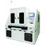 CO2レーザースクライブ装置/LCMシリーズ 製品画像