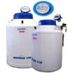 生体試料保存用 液体窒素容器『ARPEGE(アルページ)』 製品画像