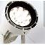照明器具『LED照明』 製品画像