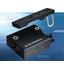 非接触電磁ロックスイッチ『AZM300』 製品画像
