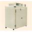 省設置型恒温乾燥器『LEX型』 製品画像