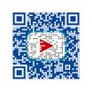 セキュリティシステム『AQRコード』 製品画像