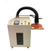 デバイス温度環境試験装置 サーマルテストパートナー 製品画像