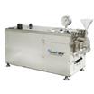 超高圧湿式微粒化装置『ナノヴェイタ』CNT分散 ※比較画像公開中 製品画像