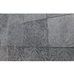 芸術的なアラベスク模様を刻印した彫刻石材『シームレスストーン』 製品画像