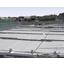 コンクリート湿潤養生マット『うるおんマット』 製品画像