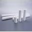 カートリッジフィルター 糸巻きタイプ 製品画像