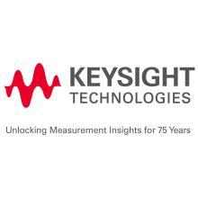 アジレントの電子計測事業は『キーサイト・テクノロジー』に 製品画像
