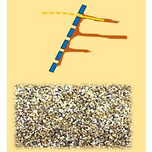 トースイN充填工法 製品画像