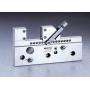 微調式ワイヤーカットバイス|WPV-150AJN 製品画像