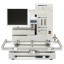 BGA/SMT リワークシステム「RD-500V」 製品画像