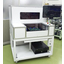 基板外観検査装置『ESV-7000』 製品画像