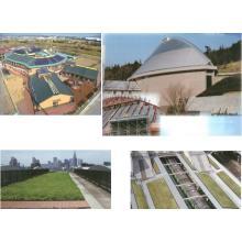 谷口環境建材株式会社 会社案内 製品画像