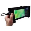 ハンディ3Dスキャナー『DPI-8X SR』 レンタル 製品画像