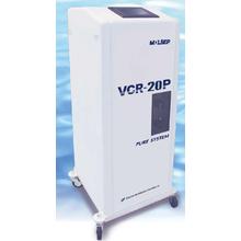 逆浸透精製水システム『VCR-20P PURE SYSTEM』 製品画像