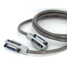 GPIBケーブル 製品画像
