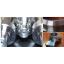 NC旋盤加工・マシニングセンター加工サービス 製品画像
