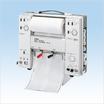 2チャンネルレベルレコーダー LR-20A レンタル 製品画像