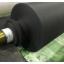 耐酸性強化ゴム『VEXA(ヴェクサ)』 製品画像