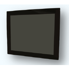 【L-17】 SXGA(1280×1024)LCDタッチモニタ 製品画像