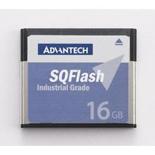 """産業用 MLC 2.5""""SATA SSD SQF-S10 640 製品画像"""