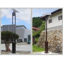 宇部興機株式会社 LED導入事例 無料プレゼント 製品画像