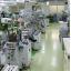 自動機加工/高精度・高い量産性の抜き加工 製品画像