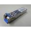 SFP+ 10Gbps単芯 LC SMF 1270nm 10km 製品画像