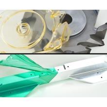 樹脂被膜剤『SEAL PEEL(シールピール)』 製品画像