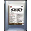 一液性改質アスファルト系塗膜防水材『O-PHALT』 製品画像