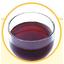 液体原料『植物発酵エキス LPN000』 製品画像