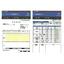 帳票電子化のサブスクリプションサービス『XC-INO』 製品画像
