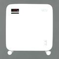 BCP対策非常用発電装置「MGV」 製品画像